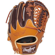 Rawlings Heart of Hide CS 3 PRO205W-4TCH Baseball Glove 11.75 Right Hand Throw