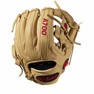 Wilson A700 Baseball Glove 11.5 Right Hand Throw