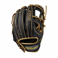 Wilson A1000 Baseball Glove DP15 11.5 Right Hand Throw
