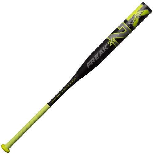 Miken 2019 Freak 23 Maxload Kyle Pearson USSSA Slowpitch Bat: MKP23U 34 inch 25 oz