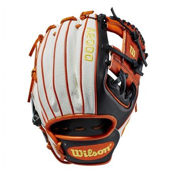 Wilson A2000 Baseball Glove 11.5 MIGUEL ROJAS 1786 Right Hand Throw
