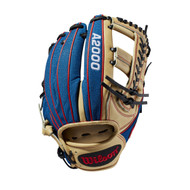 Wilson A2000 Baseball Glove 11.75  Right Hand Throw 1785