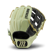 Marucci Founders 11.5 H-Web Baseball Glove Right Hand Throw