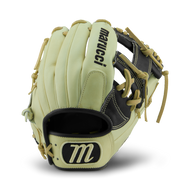 Marucci Founders 11.5 I-Web Baseball Glove Right Hand Throw