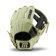 Marucci Founders 11.75 Single Post Web Baseball Glove Right Hand Throw