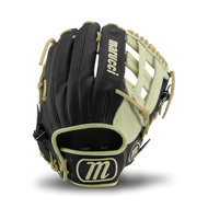 Marucci Founders 12.75 H Web Baseball Glove Right Hand Throw
