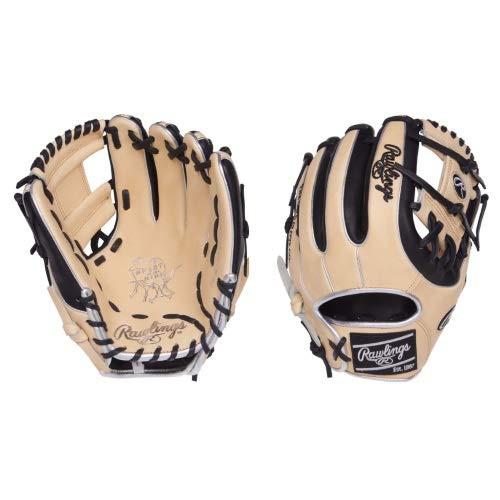 Rawlings Gold Glove Club 11.5 Heart of the Hide Baseball Glove Right Hand Throw