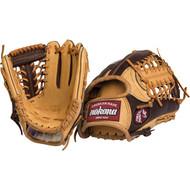 Nokona Alpha AB-1150M Baseball Glove 11.5 inch (Right Hand Throw)