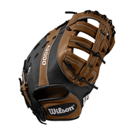 Wilson A2000 1614 Superskin 12.5 First Base Mitt Right Hand Throw