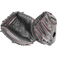 Under Armour UACM-200A Catchers Mitt 32.5 Right Hand Throw