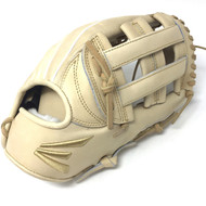 Easton Small Batch 34 Baseball Glove 11.75 Right Hand Throw