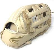 Easton Small Batch 34 Baseball Glove 11.75 Right Hand Throw