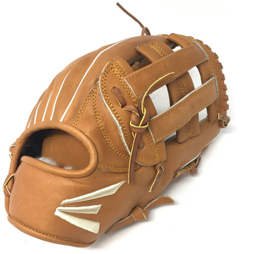 Easton Small Batch 38 Baseball Glove 11.75 Right Hand Throw