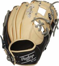 Rawlings Heart of The Hide Baseball Glove 11.5 PRONP4-2CBT I Web Right Hand Throw
