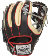 Rawlings Heart of The Hide 11.5 Baseball Glove R2G I Web Right Hand Throw
