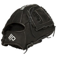 Nokona Supersoft Baseball Glove 12 XFT-1200-OX Right Hand Throw