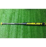 Anderson Ambush USED ASA Slowpitch Softball Bat 34 inch 30 oz