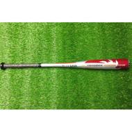Demarini Voodoo USA Baseball Bat USED 30 inch 20 oz