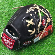 Rawlings Pro Preferred 11.25 PROS2172-2MO Baseball Glove CLOSEOUT Right Hand Throw