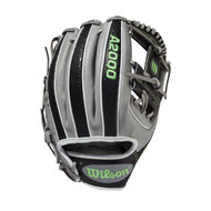 Wilson A2000 Baseball Glove April GOTM 1786 11.5 Right Hand Throw