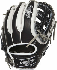 Rawlings Heart of The Hide PRO314 11.5 Baseball Glove Right Hand Throw