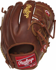 Rawlings Heart of the Hide 205-9TIFS Baseball Glove 11.75 Right Hand Throw