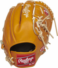 Rawlings Heart of the Hide 206-9T Baseball Glove 12 Right Hand Throw