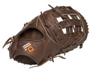 Nokona X2 N70H First Base Mitt 13 Inch Right Hand Throw