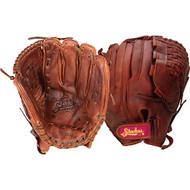 Shoeless Jane Softball Glove 12 Right Hand Throw
