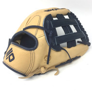 Nokona SKN Series Baseball Glove 12.75 Right Hand Throw