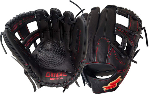 SSK Red Line Series 11.5 Baseball Glove Right Hand Throw