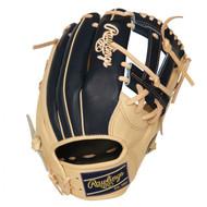 Rawlings Heart of the Hide Machado PRONP7 Baseball Glove 12.25 Right Hand Throw
