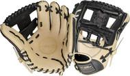 Under Armour Genuine Pro 11.5 I-Web Baseball Glove Right Hand Throw