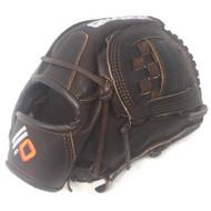 Nokona X2 Baseball Glove 2020 Flat Fingers 12 inch Right Hand Throw