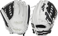 Rawlings Liberty Advanced Color Series Softball Glove 12.5 Right Hand Throw
