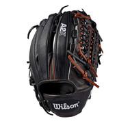 Wilson A2K Baseball Glove 11.75 Right Hand Throw