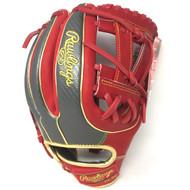 Rawlings Heart of The Hide November GOTM Baseball Glove 11.5 Right Hand Throw