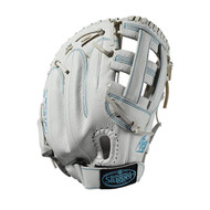 Louisville Slugger Xeno First Base Mitt Fastpitch Sofball Glove 13 Right Hand Throw
