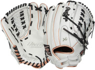 Rawlings Liberty Advanced 12.5 Softball Glove Right Hand Throw