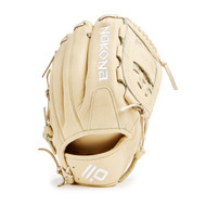 Nokona Blonde AmericanKip Baseball Glove 12 Right Hand Throw