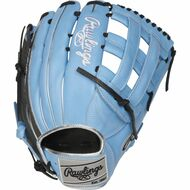 Rawlings Heart of Hide Color Sync 4.0 Baseball Glove 12.75 Right Hand Throw