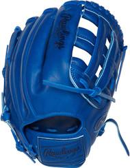 Rawlings Pro Label Royal Baseball Glove 12.25 Right Hand Throw