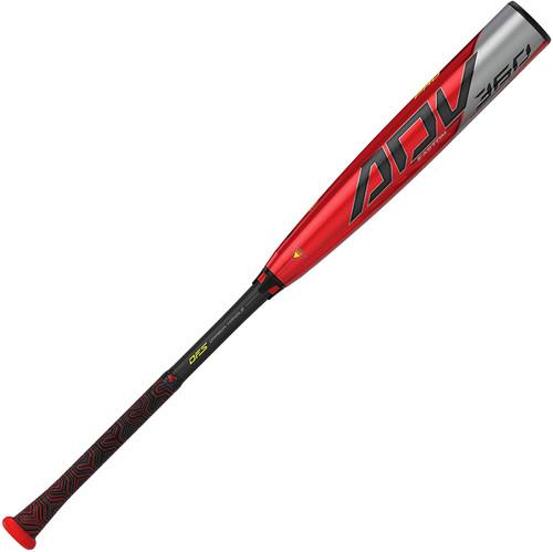 Easton ADV 360 - 3 BBCOR 2020 Baseball Bat 33 inch 30 oz