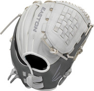 Easton Ghost Fastpitch Softball Glove 12.5 Right Hand Throw
