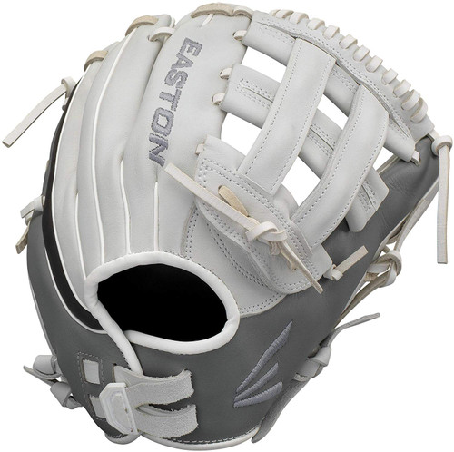 Easton Ghost Fastpitch Softball Glove 12.75 Right Hand Throw