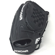 Nokona American Kip 12.5 Fastpitch Softball Glove Right Hand Throw