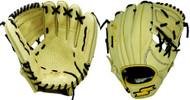 SSK Tensai 11.5 Tatis Jr Baseball Glove Right Hand Throw