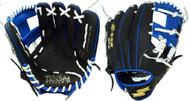 SSK Tensai Series 11.5 Baez Baseball Glove Right Hand Throw