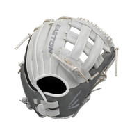 Easton Ghost Fast Pitch Softball Glove 11.75 Right Hand Throw