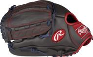 Rawlings Select Pro Lite Youth Baseball Glove 11.75 Left Hand Throw